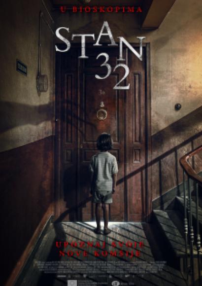 STAN 32