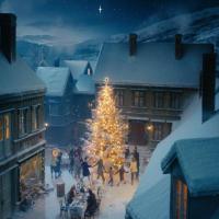 Zaboravljeni Božić