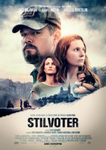 STILVOTER